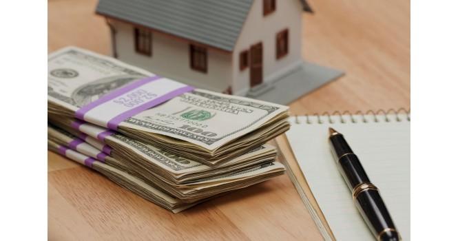 кредит онлайн без отказа альфа банк