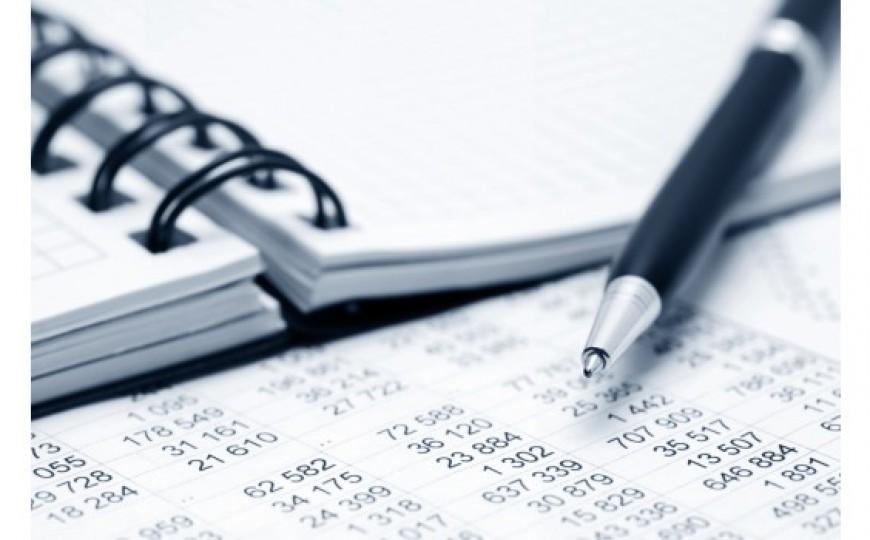 бизнеса в Таиланде Налогообложение бизнеса в Таиланде